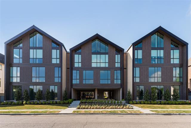 3525 Normandy Avenue #14 Property Photo 1