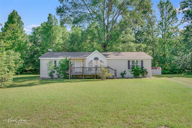 294 Bent Oak Property Photo