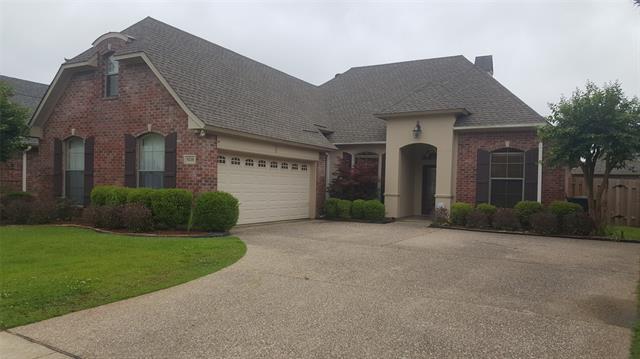 9210 Oakley Property Photo
