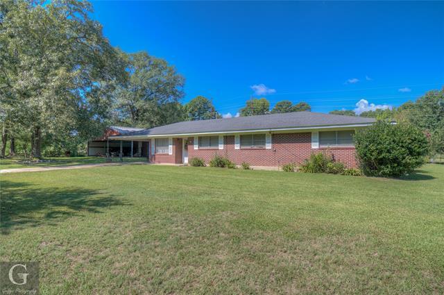 180 Jones Property Photo