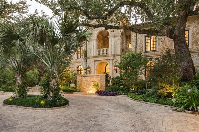 4223 Bordeaux Property Photo
