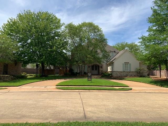 22 Provident Oaks Property Photo 1
