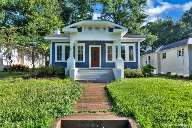 412 Gladstone Boulevard Property Photo 1
