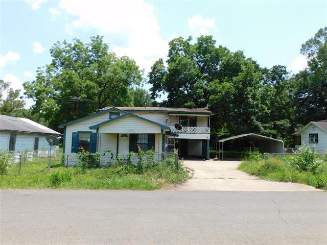 1624 Shallowhorne Street Property Photo 1