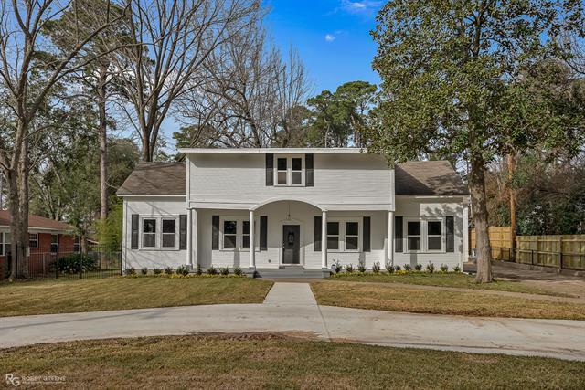636 Pierremont Property Photo