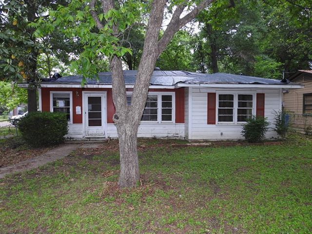 274 W 72nd Property Photo