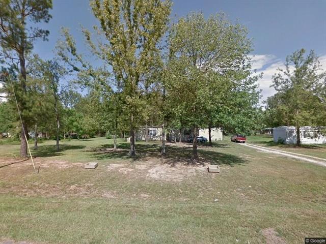655 Richardson Road Property Photo 1