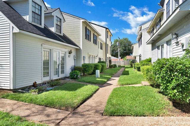 1401 Oden Street #12 Property Photo 1