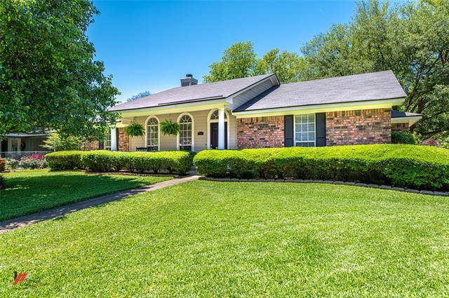 5716 Anniston Property Photo