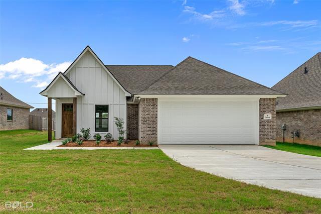 7884 Wasson Road Property Photo 1