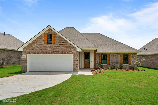 7880 Wasson Road Property Photo 1