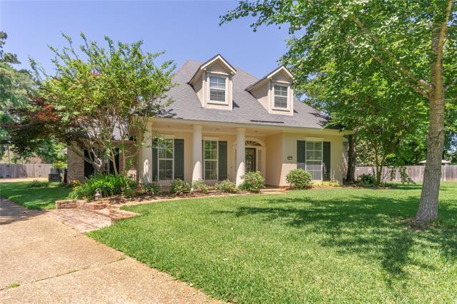 2501 Keystone Property Photo
