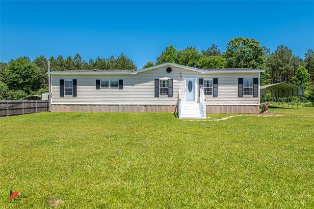 8455 Sophie Lane Property Photo 1
