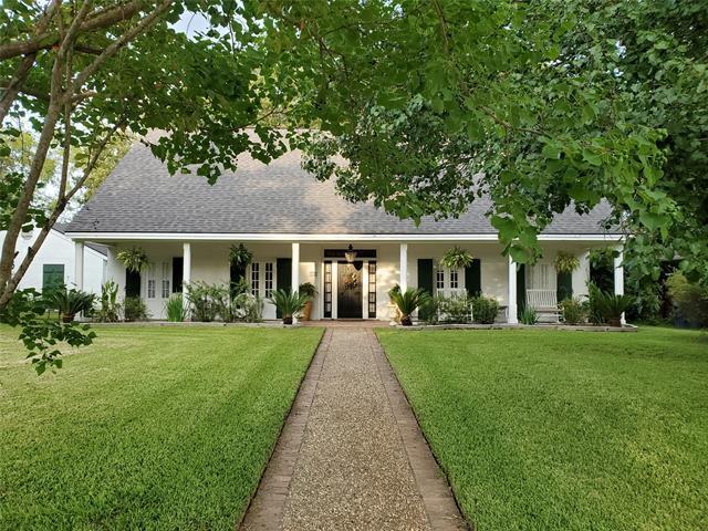 102 Ridge Property Photo