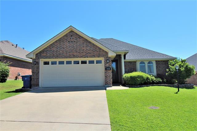 304 Peachwood Circle Property Photo 1