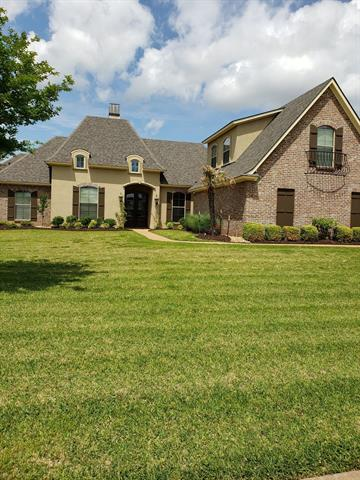 4739 Old Brownlee Road Property Photo 1