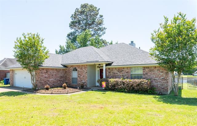 3724 Crestview Drive Property Photo 1
