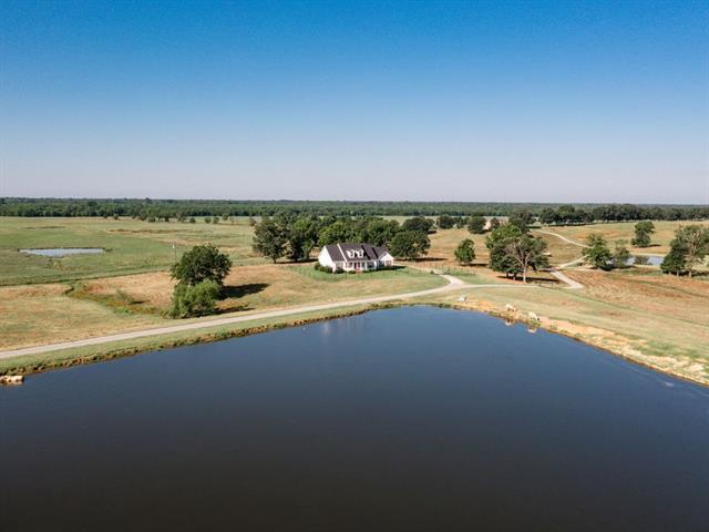 13380 Fm 412 Property Photo 1