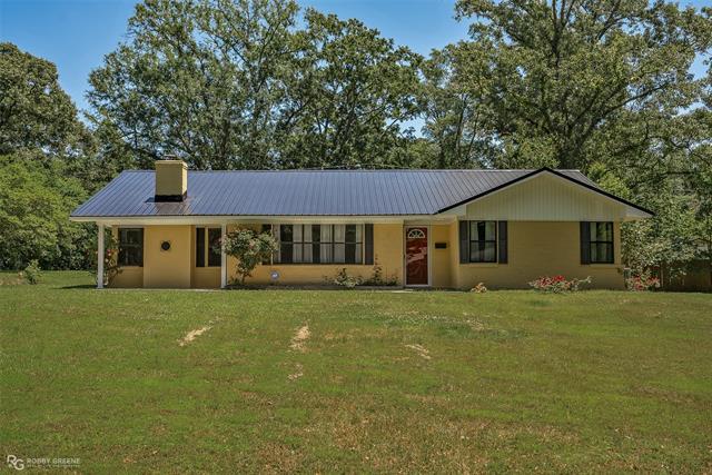 906 Gladney Property Photo