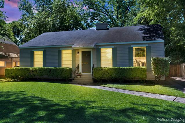 273 Leo Avenue Property Photo 1