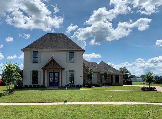 120 Autumn Creek Property Photo 1