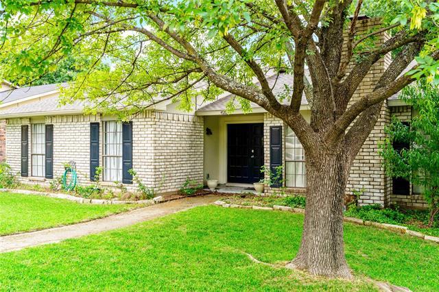 4720 Crawford Drive Property Photo 1