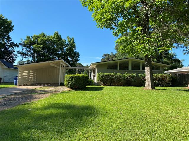 730 Dodd Drive Property Photo 1