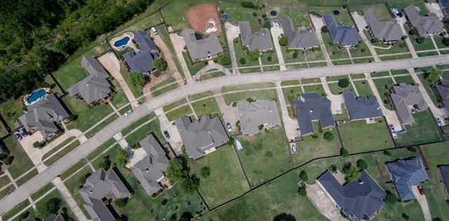 448 Dogwood South Lane Property Photo 1