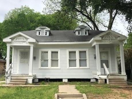 132 134 Hamilton Street Property Photo 1