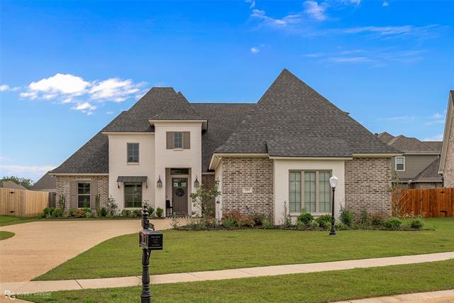 251 Poydras Avenue Property Photo 1
