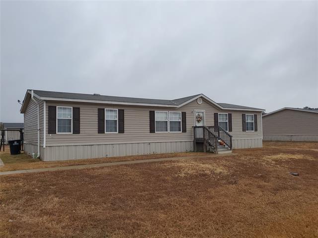 508 Brant Drive Property Photo 1