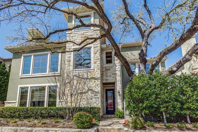 4512 Normandy Avenue Property Photo 1