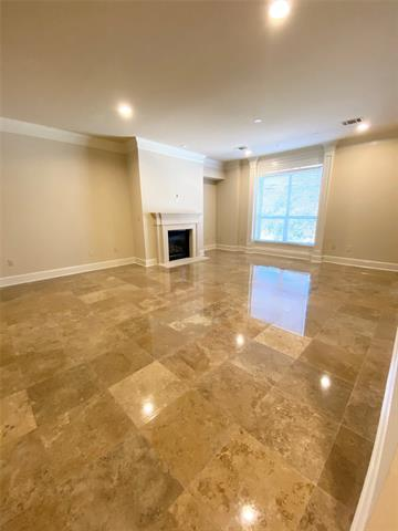 6505 Bandera Avenue #2a Property Photo 1