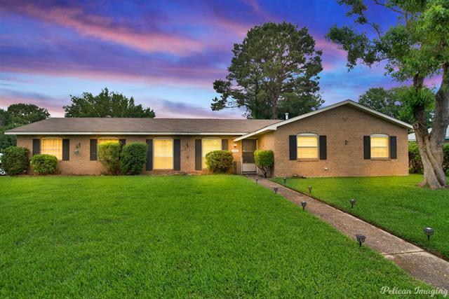 1501 Fox Street Property Photo 1