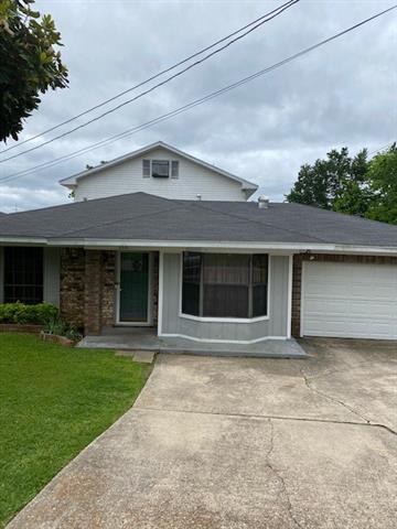 310 Myers Street Property Photo 1