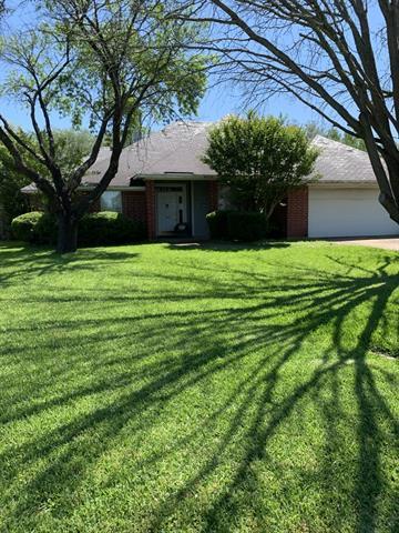 6251 E Oxbow Loop Property Photo 1