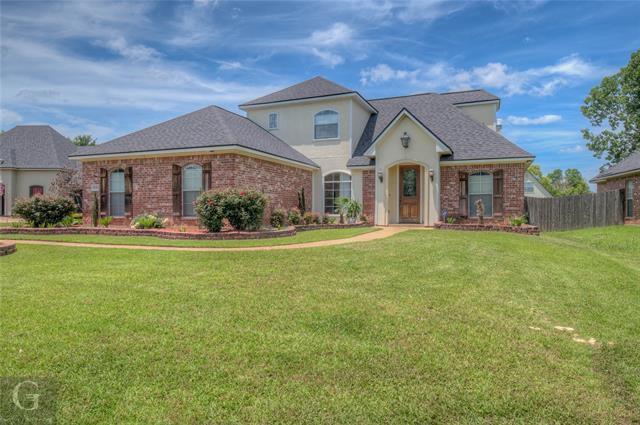 9694 Gardere Drive Property Photo 1