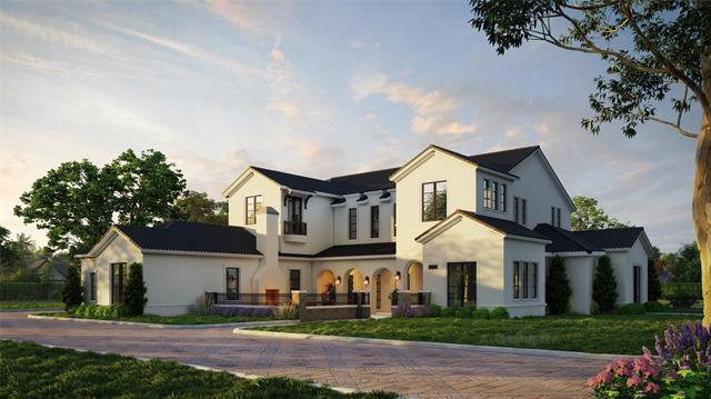 1549 Courtland Drive Property Photo 1