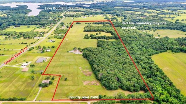 A)180 M Caldwell Real Estate Listings Main Image