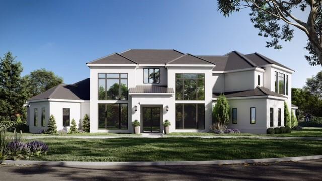 2396 Courtland Drive Property Photo 1