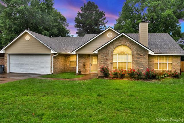 406 N Jodie Street Property Photo 1