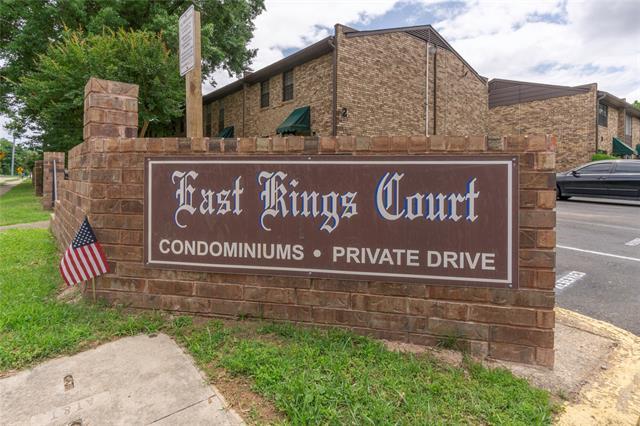 1820 E Kings Highway #231 Property Photo 1
