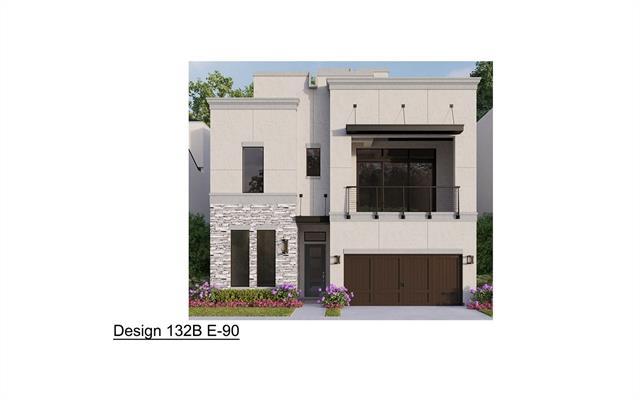 7849 Element Avenue Property Photo 1
