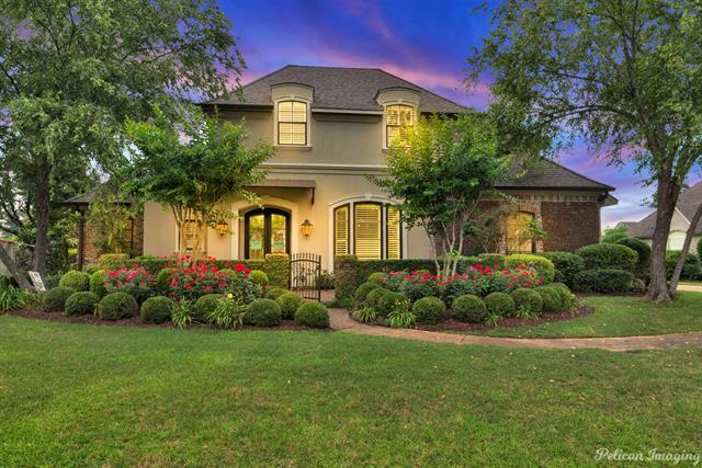 11881 Longfellow Circle Property Photo 1