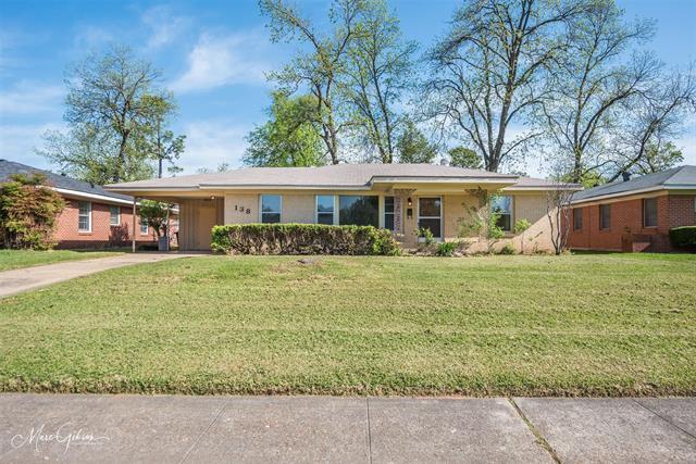 138 Carroll Street Property Photo 1