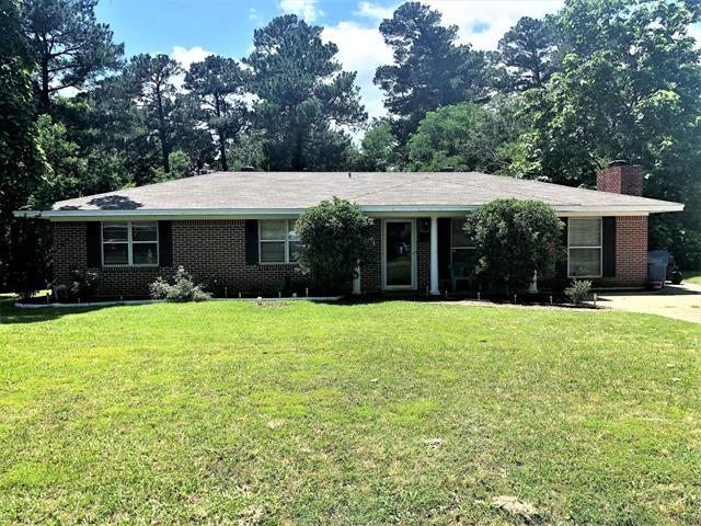 1113 Louisiana Avenue Property Photo 1