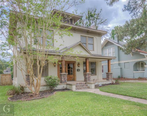 443 Gladstone Boulevard Property Photo 1