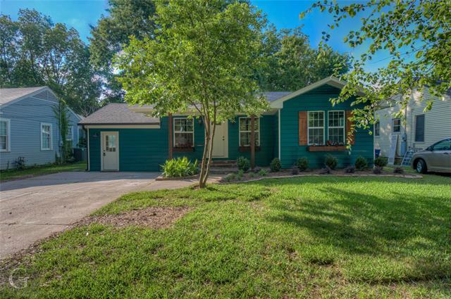 232 Leo Avenue Property Photo 1