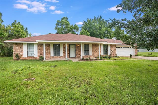 12471 Rust Lane Property Photo 1