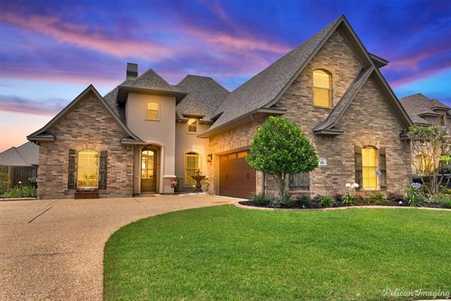 116 Ironwood Property Photo 1
